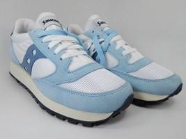 Saucony Jazz Original Vintage SMU Running Shoes Women's Size 7 M EU 38 S60368-25