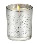 Aromatique Smell of Spring Scented Metallic Candle in Glass 12.5 oz.(354g) - $26.99