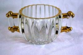 Jeannette Glass National Open Sugar - $4.15