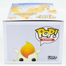 Funko Pop! Pokemon Ponyta #644 Vinyl Figure image 6