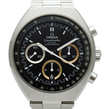 Omega Speedmaster Mark III Co-Axial Rio Olympics 2016 Men's watch AT - $6,190.68