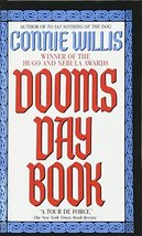 Doomsday Book (Turtleback School & Library Binding Edition) [School & Li... - $11.62