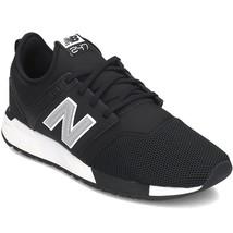 New Balance Shoes 247, MRL247OC - $168.00+