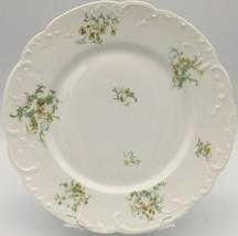 Haviland Schleiger 1170a Dinner plate - $20.00