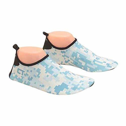 9acf5843e08b6 Panda Superstore Men Sandal Water Shoes and 48 similar items