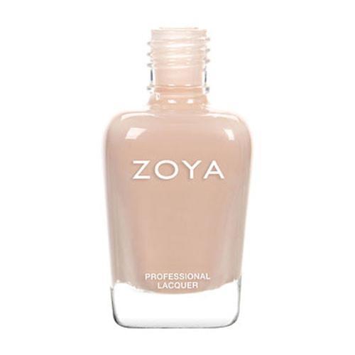 Zoya 824  1