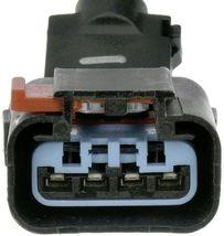 Diesel Glow Plug Wiring Harness Right Dorman 904-453 04-07 F250 SUPER DUTY 6.0L image 3