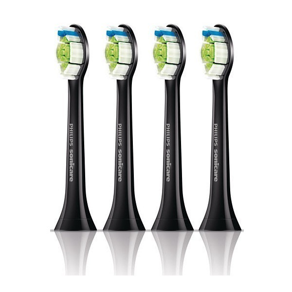 Philips Sonicare DiamondClean Toothbrush Electric Toothbrush Replacement HX6064/