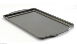 Norpro 3923 Professional Nonstick Cookie Baking Sheet 15- Inch by 10-Inch - €12,45 EUR