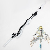Fate/Grand Order Saber Nero Bride Sword Cosplay Replica Nupitae Domus Aurea Buy - $180.00