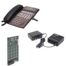 DSX IP Starter Package - $646.75