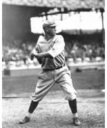 HAL CHASE 8X10 PHOTO CINCINNATI REDS BASEBALL PICTURE MLB - $3.95