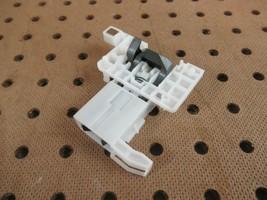 New Bosch Dishwasher Door Lock 9001308323 - $39.15