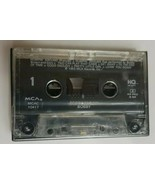 Bobby Brown Bobby Cassette Tape With Clear Case No Inlay - $4.99