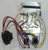 Amana HKS 19.2 Electric Heat Kit Circruit Breaker Product HKSC20DB image 3