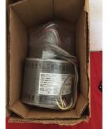 Marathon Direct DriveBlower Motor X001 48A11O1799 1/4hp 1075rpm 208-230v... - $50.00