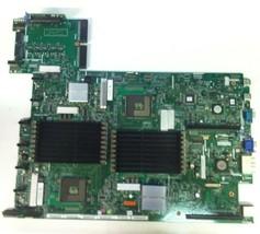 IBM X3650 N72TR1 Dual Socket Motherboard No CPU - $37.50