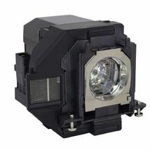 Epson ELPLP96 Oem Lamp - Home Cinema 2150 660 760 Powerlite 1266 - Made By Epson - $89.95