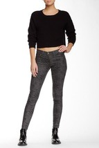 current/elliot women the ankle skinny jean: size 24 - $46.51