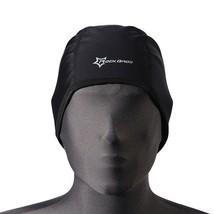 Winter Fleece Thermal Mountain Bike Bicycle Hiking Skiing Hat Caps Outdo... - $9.89