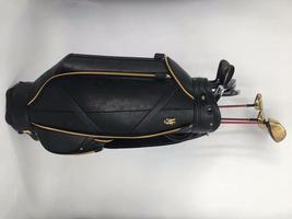 BIRDIEMaKe Golf Clubs Maruman Majesty Prestigio9 Full Set Driver + Fairway Woods - $1,690.00