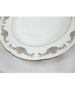 Foley Bone China Angelique large Oval Serving P... - $40.00