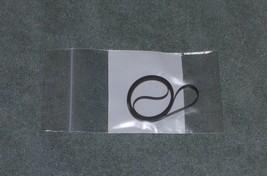 Turntable Belt PIONEER PL-450 PL-460 Turntable  21.4 - $10.99