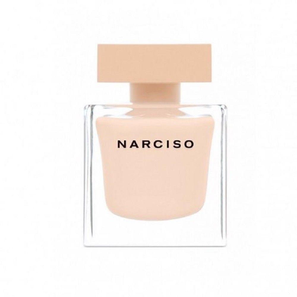 Narciso Perfume by Narciso Rodriguez 3 oz Eau de Parfum Spray.Sealed Box.New