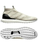 ADIDAS ACE 16+ ULTRABOOST SIZE 12.5 BRAND NEW FAST SHIPPING $220 (BB7419) - $119.95