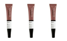 COVERGIRL Melting Pout Liquid Lipstick #100 Gelebrity 3 Pack  - $9.40