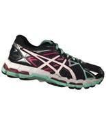 ASICS Women's Gel-Surveyor 3 Sneakers Running Shoes size 8.5 - $29.67