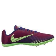 Nike Shoes Zoom Rival M 9, AH1020600 - $151.00