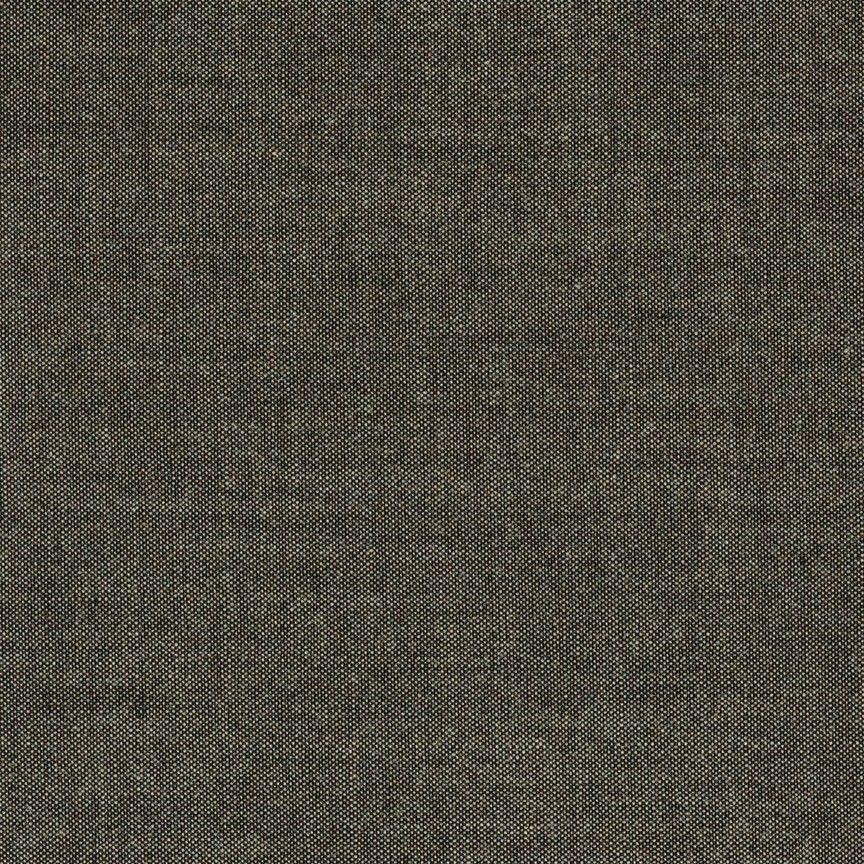 4.625 yards Maharam Upholstery Fabric Remix MCM Wool 465956–152 Z
