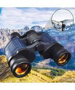 Perfect97 long distance binoculars thumbtall