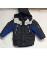 Rothschild Extreme Riders Boys 24 Month Coat - $12.38