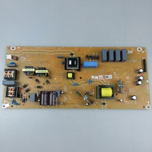 Phillips-55pfl5602-f7a Power Supply Board - $44.95