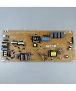 Phillips-55pfl5602-f7a Power Supply Board - $44.95
