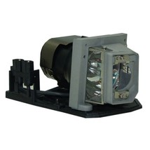 Toshiba TLPLV10LAMP Compatible Projector Lamp With Housing - $33.65
