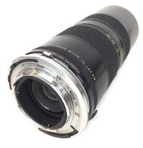 Tamron 85-210mm Zoom Manual Macro lens for Nikon camera Japan - $28.08