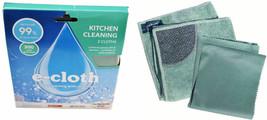 e-cloth Kitchen Pack - $22.46