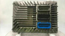 2013 Acadia Gmc Engine Computer Ecu Pcm Oem 12644446 12653998 20224 - $44.64