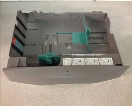 Lexmark C782 Color Printer Paper Tray 500 Sheet - $30.00