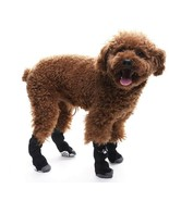Bingpet Antislip Socks-Small - $8.86