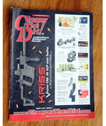 Cheaper Than Dirt!  Shooting Sports Catalog# 508 August 2012 - $4.99