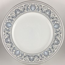 Wedgwood Dolphins R4652 Dinner plate  - $15.00