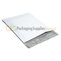 "Returnable Poly Mailer Packaging Mailing Envelopes Bags 14"" x 17"" 1500 2... - $208.00"