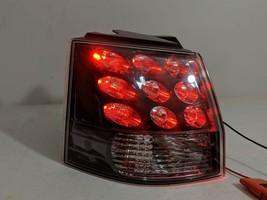 07-13  MITSUBISHI OUTLANDER OUTER RH PASSENGER TAIL LIGHT LED 220 87813 OEM - $129.99