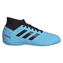 Adidas Mid boots Predator 193 IN Junior, G25807 - $169.99
