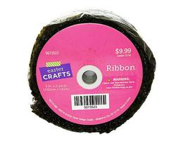 Hobby Lobby Moss Ribbon #5073523
