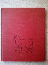 The Cat Who Went To Heaven [Hardcover] [Jan 01, 1968] Coatsworth, Elizabeth and